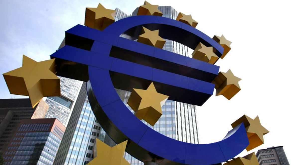 El FMI asegura que Europa y el BCE pueden hacer más por España