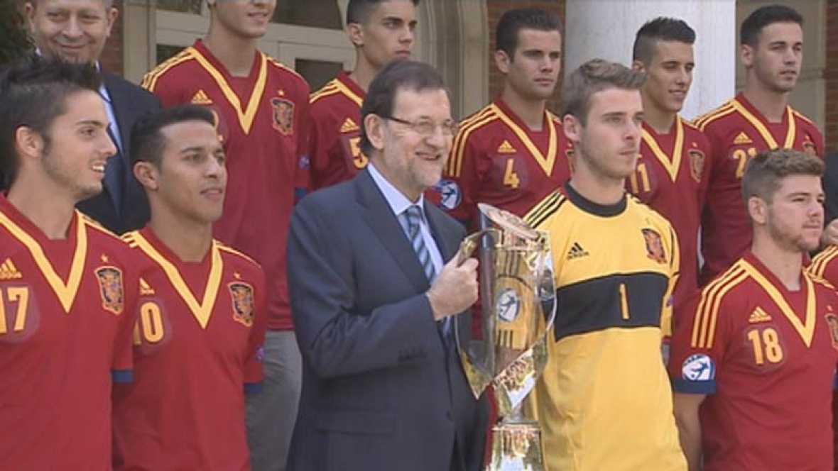 Hilo de la selección de España sub 21 e inferiores 1885197?w=1180&preview=1371722463524