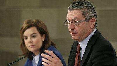 El juez podrá aplicar la custodia compartida en contra del acuerdo de los padres