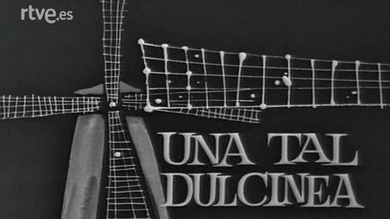 1951767