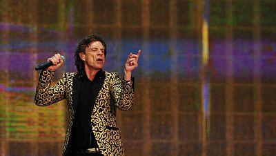 Mick Jagger: Los 70 años de su satánica majestad