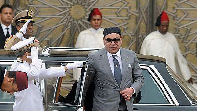 El rey de Marruecos, Mohamed VI, ha anulado el indulto otorgado el pasado martes al pederasta español Daniel Galván, condenado a 30 años de cárcel en 2011 por los abusos cometidos a once menores.