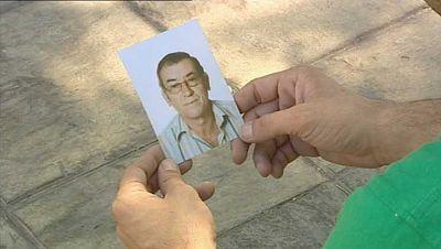 Un preso español gravemente enfermo espera su traslado desde Tánger