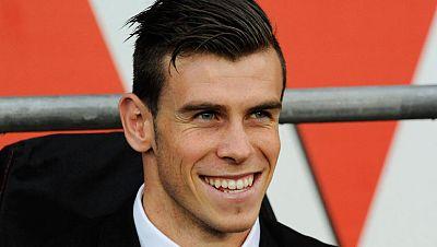 El fichaje de Gareth Bale por el Real Madrid está muy cerca de realizarse. De hecho, Villas-Boas no le ha convocado para el primer partido de la Premier, contra el Crystal Palace.