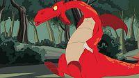 Cómo refrenar a tu dragón