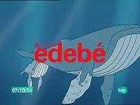 Edebits