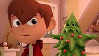 Una navidad Kemii