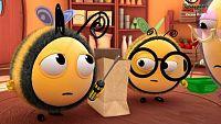 Organised Bee