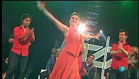 Pizzicato - el flamenco vive