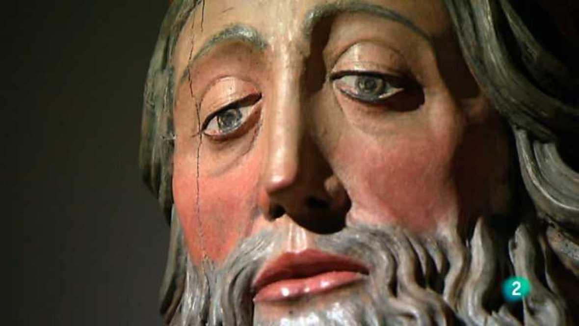Pueblo de Dios - Arévalo: Pueblo de Dios - Ver ahora