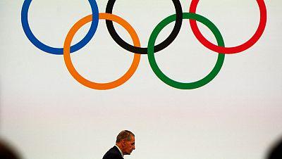 Crisis, paro o dopaje son tres de las posibles razones que ha valorado el COI para no contar con Madrid para albergar los Juegos de 2020, que se celebrarán en Tokio.