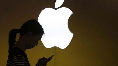 Apple podría anunciar un Iphone más económico