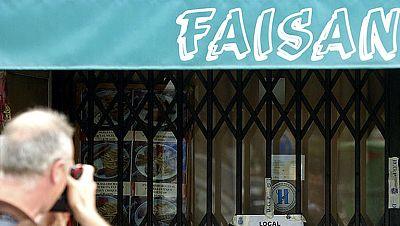El juicio del Faisán contra Pamiés y Ballesteros arranca este lunes