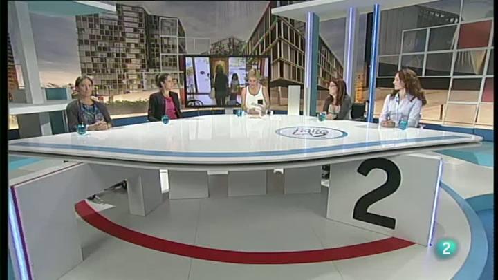 2025170