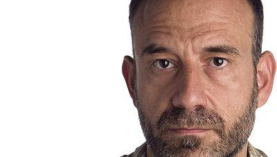 Secuestran en Siria al periodista español Marc Marginedas