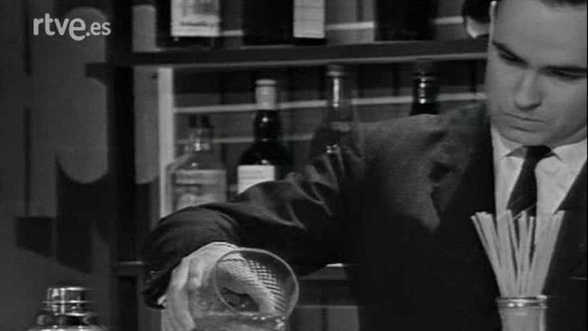 Un millón para el mejor (1968)