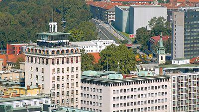 El Gobierno de Eslovenia admite que podría necesitar un rescate financiero