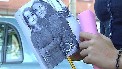 Un joven de 18 años está acusado de asesinar a su pareja, una adolescente de 14 años, en Tárrega