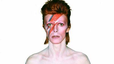 La Universidad de Oviedo crea un curso sobre la música de David Bowie