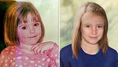 Scotland Yard cree que la desaparición de Madeleine McCann fue un secuestro planificado