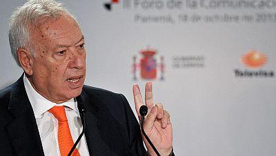 España confía en recibir el apoyo de Iberoamérica respecto a la reivindicación sobre Gibraltar