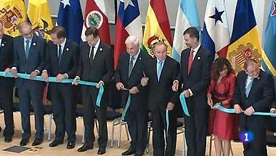 Informe Semanal - Iberoamérica: renovación para la igualdad - Ver ahora