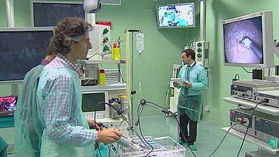 La nueva directiva europea permite recibir atención médica en otro país