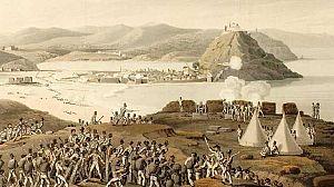 Donostia-San Sebastián 1813-2013