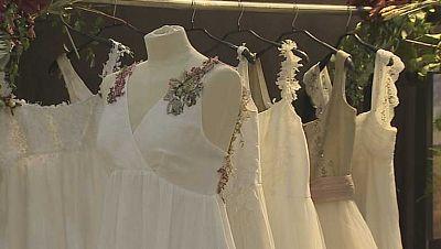 Consejos en IFEMA para un día tan especial como tu boda