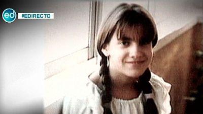 España Directo-  El crimen de Eva Blanco sigue abierto 16 años después