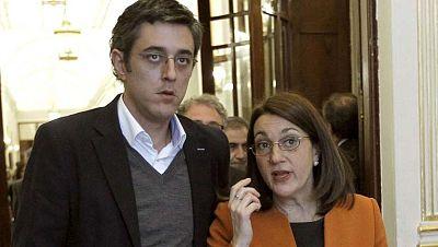 El PSOE valenciano asegura que si vuelve al Gobierno habrá una nueva televisión pública