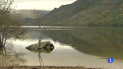 Alerta de vertidos y contaminación en el Lago de Sanabria