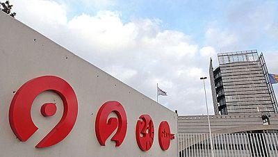 La Generalitat Valenciana nombra un nuevo director de Canal 9 por decreto ley