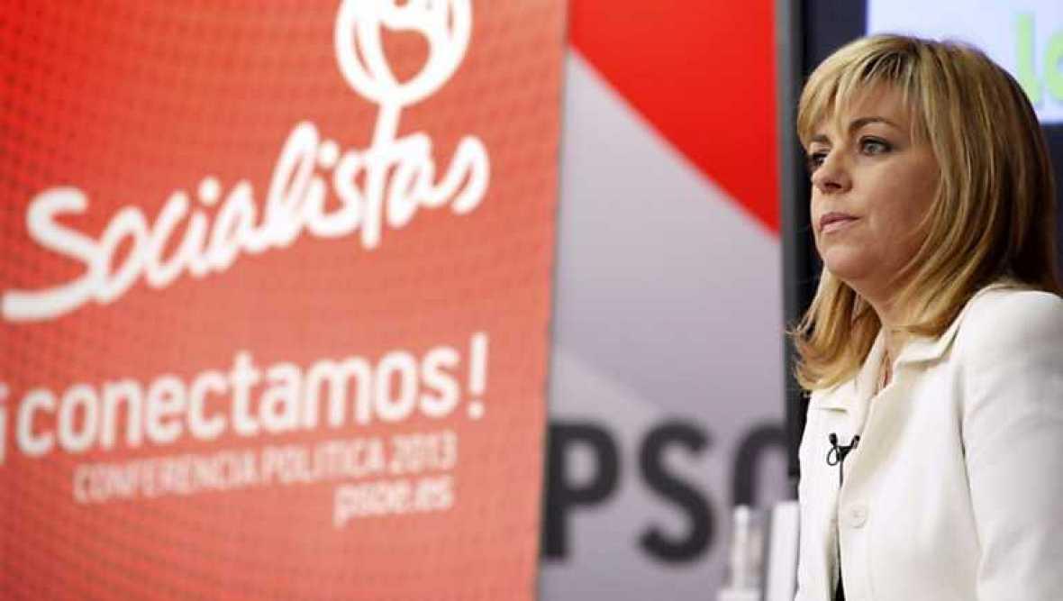Telediario - 15 horas - 08/11/13 - Ver ahora