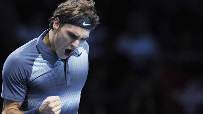 Federer se cita con Nadal