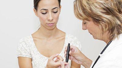 Qué es la diabetes y cómo se trata y se previene