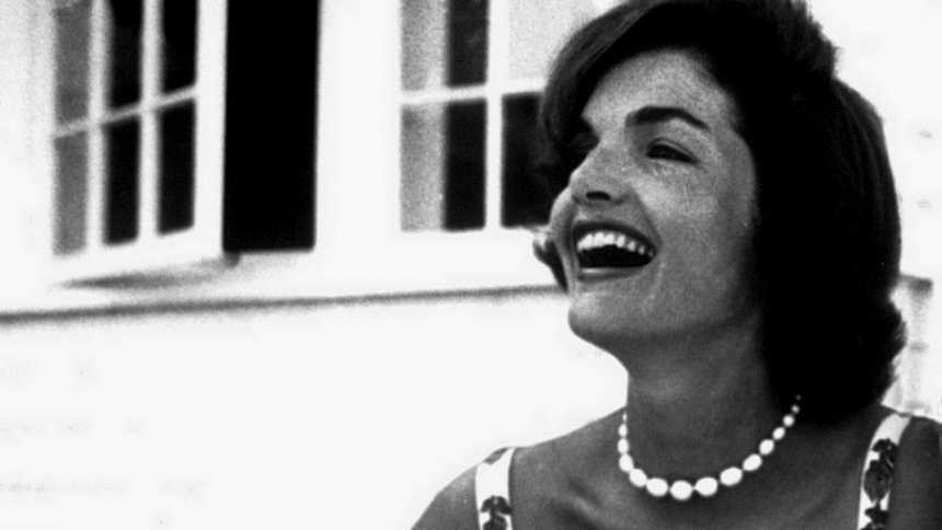 El documental - Lo que Jackie sabía - Avance