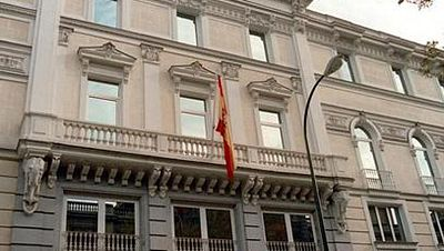 PP y PSOE completan la renovación del Poder Judicial