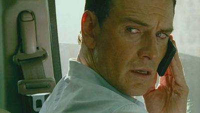 """Ridley Scott, estrena """"El consejero"""""""