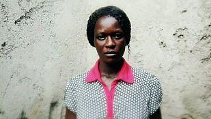 Documentos TV - La guerra contra las mujeres