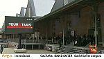 Europa 2013 - Reportaje - Europa solidaria - 29/11/2013