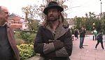 Generación Rock  - Mejores momentos programa 5 -  Abbey Road