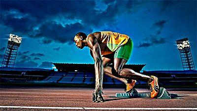 Un estudio reciente deja claro que un hombre no está preparado para ganar a un animal como el guepardo. Para ganar en una carrera de 100 metros, el animal tendría que conceder a Usain Bolt más de 40 metros de ventaja.