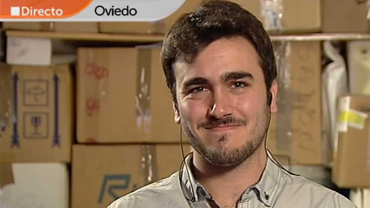 Nano abre su tienda de compra venta de muebles de segunda mano - Compra muebles segunda mano barcelona ...