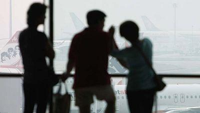 Se abre el plazo para presentar ofertas de compra por el aeropuerto de Ciudad Real
