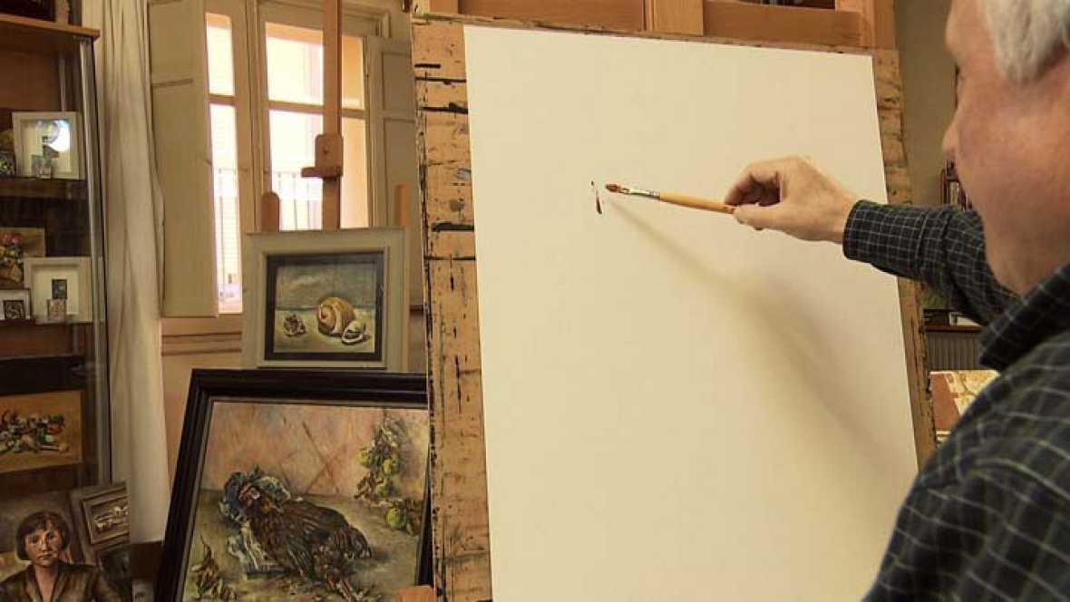 Col·lecció Bassat d'art contemporani -  Miquel Vilà - Avanç