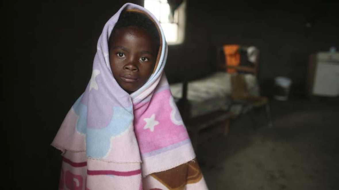 Sudáfrica no ha conseguido acabar con  la desigualdad entre blancos y negros