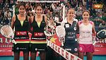 World Padel Tour - Programa 14