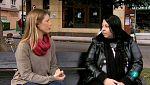 Efecto Ciudadano - Historias: Ayuda a Soraya
