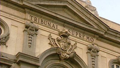 El Tribunal Supremo ordena que dejen de emitir nueve canales de TDT